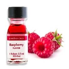 LorAnn Flavoring  Raspberry 1 Dm