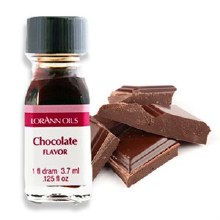 LorAnn Flavoring  Chocolate 1 Dm