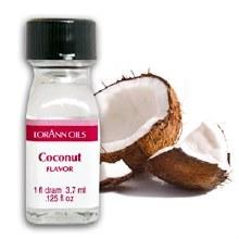 LorAnn Flavoring  Coconut 1 Dm