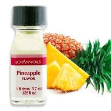 LorAnn Flavoring  Pineapple 1 Dm