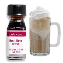 LorAnn Flavoring  Root Beer 1 Dm