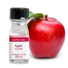 LorAnn Flavoring  Apple 1 Dm