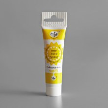 Progel Yellow - 25g