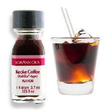 LorAnn Flavoring  Keoke/kahlua 1 Dm