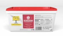 Renshaw Readytorollfondant:yellow5lb