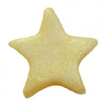 CK Product Gold Star Dust 2 Gr