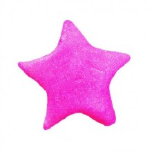 CK Product Cotton Candy Star Dust 2gr