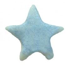 CK Product Blue Star Dust 2 Gr