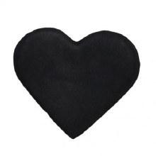 CK Product Blackest Black Luster Dust 2gr
