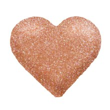 CK Product Rose Gold Luster Dust 2 Gr