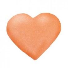 CK Product Orange Soda Luster Dust 2 Gr