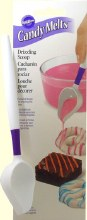 Wilton Chocolate Drizzling Scoop