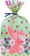 Wilton Bunny Party Bag