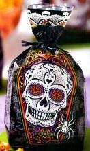 Wilton Halloween Bags 20/pk
