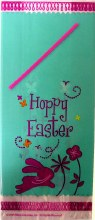 Wilton Hoppy Easter Party Bags/20