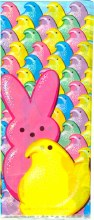 Wilton Treat Bags: Peeps