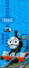 Wilton Thomas The Tank Engine Party B