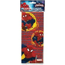 Wilton Ultimate Spider-man Treat Bags