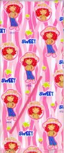 Wilton Strawberry Shortcake Party Bag