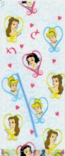 Wilton Disney Princess Treat Bags