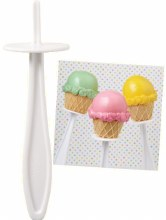 Wilton Pop Treat Sticks
