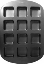 Wilton Brownie Bar Pan