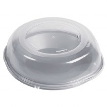 Wilton 9'x1 1/2'pie Pan W/cover