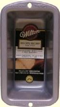 Wilton Mini Loaf Pan