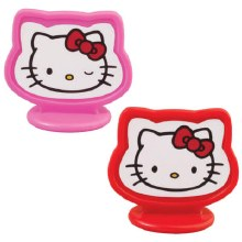 Wilton Hello Kitty Party Toppers (sal