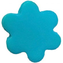 CK Product #24 Turquoise Blossom Dust 4gr