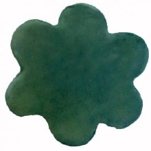 CK Product #29 Leaf Green Blossom Dust 4g