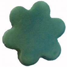 CK Product #30 Jade Blossom Dust 4gr