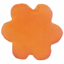 CK Product #33 Marigold Blossom Dust 4gr