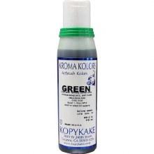 CK Product Airbrush Kroma Kolor: Green