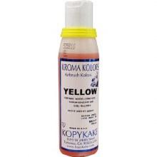 CK Product Airbrush Kroma Kolor: Yellow