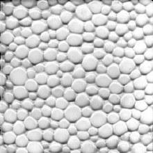 CK Product Cobblestone Impression Mat