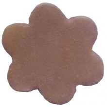 CK Product #35 Mocha Blossom Dust 4gr