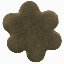 CK Product Dark Chocolate Blossom Dust 4g