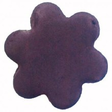 CK Product Purple Heatherblossom Dust 4gr