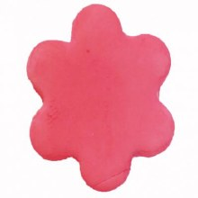 CK Product Primrose Blossom Dust 4gr