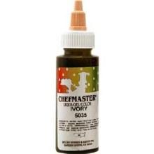 CK Product Liqua Gel Ivory 2.3 Oz