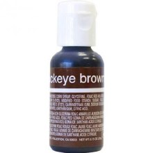 CK Products Buckeyebrown Liqua Gel 0.70 Oz