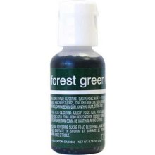 CK Products Forestgreen Liqua Gel 0.70 Oz