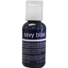 CK Products Navyblue Liquagel 0.70 Oz