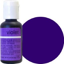 CK Products Violet Liqua Gel 0.70 Oz