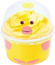Wilton Chick Cupcake Cups With Cover