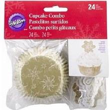 Cupcake Combo