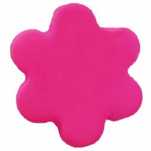 CK Product Magenta Blossom Dust 4gr
