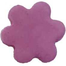 CK Product Prune Blossom Dust 4gr
