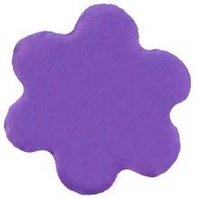 CK Product Iris Blossom Dust 4gr